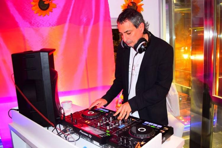 DJ Dani
