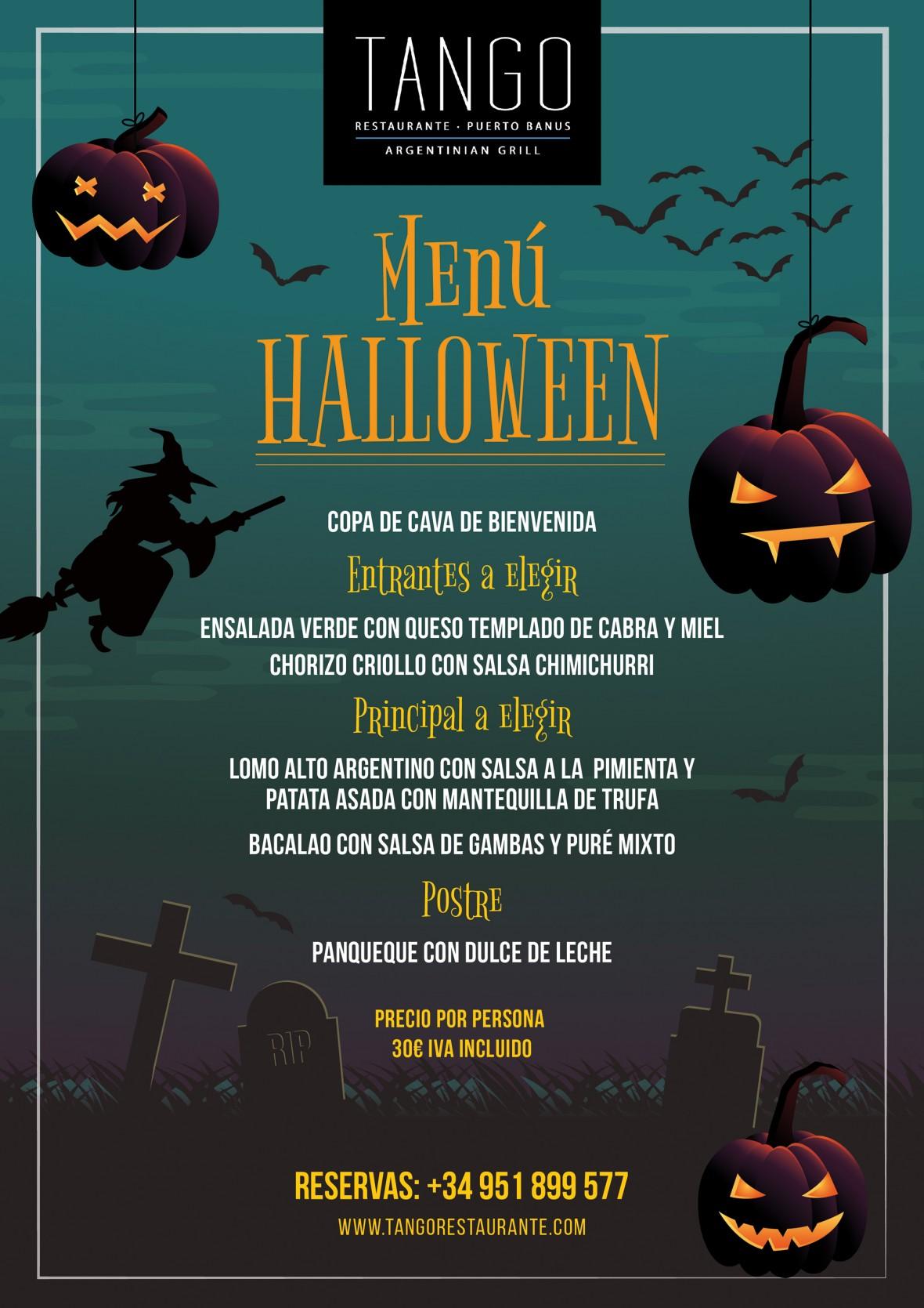 menu-hallowen-2018-castellano