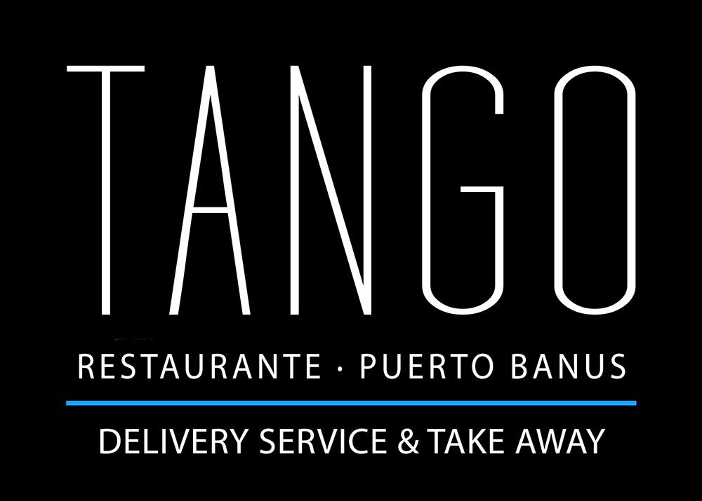 Tango Restaurante Puerto Banus
