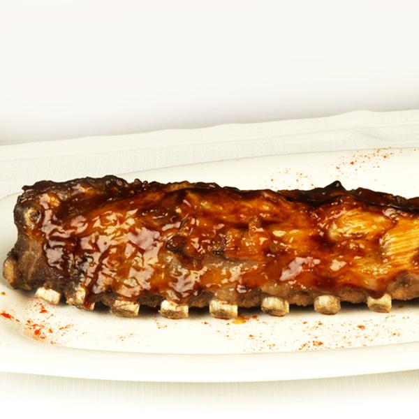 costillas-de-cerdo-a-la-parrilla-BBQ-tango-restaurante-puerto-banus