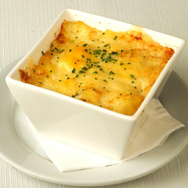 patatas-gratinadas-con-crema-y-parmesano-tango-restaurante-puerto-banus