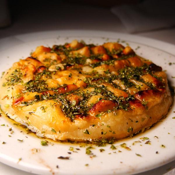 provoleta-tango-restaurante