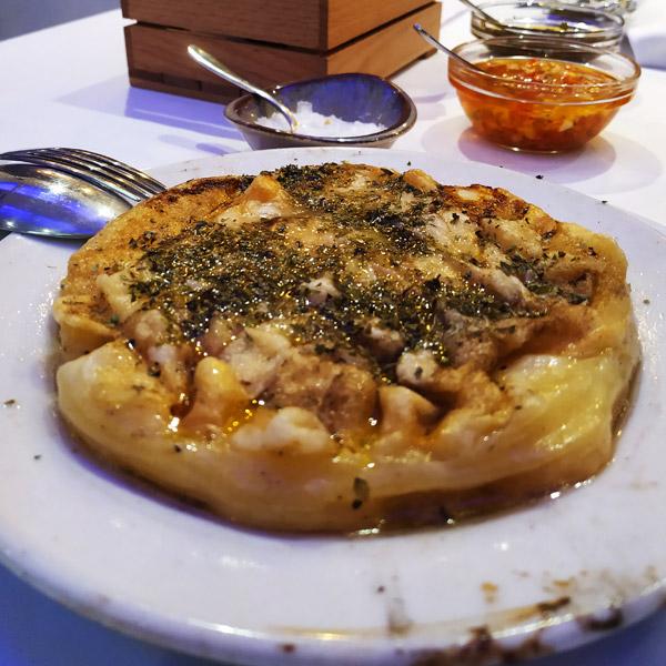 provoleta-tradicional-argentina-de-tango-restaurante-marbella
