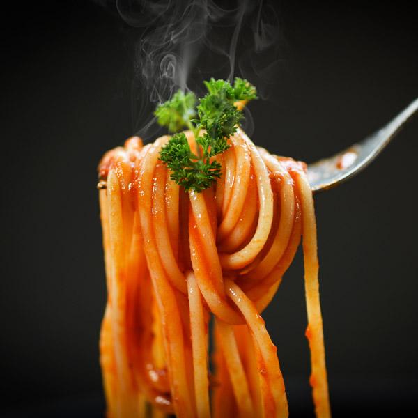 spaghetti-bolognese-tango-restaurante-puerto-banus