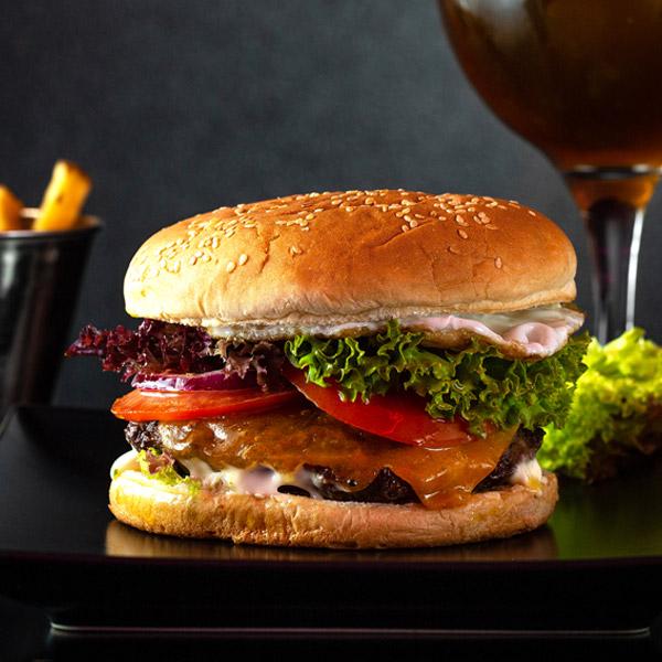 tango-burger-especial-tango-restaurante-puerto-banus
