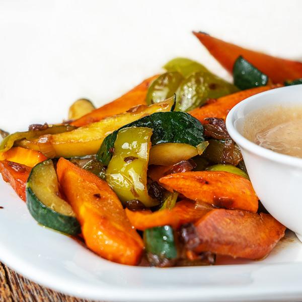 verduras-al-vapor-tango-restaurante-puerto-banus