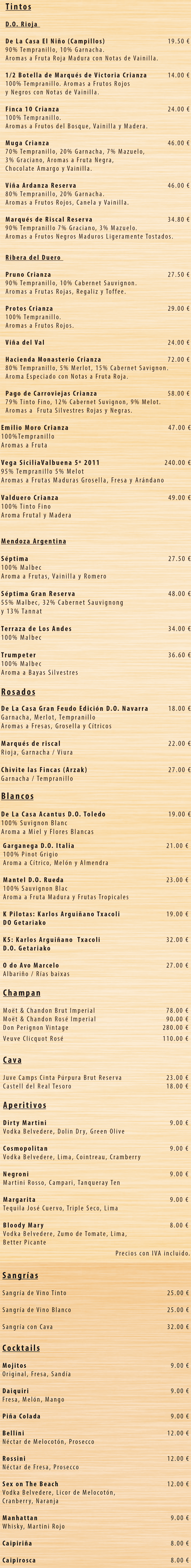 wines-tango-puerto-banus_2